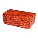 Picture of Cardboard Snackbox Large 200x120x70  054-SNAK152700- (CTN-250)