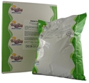 Picture of Frosty Boy Yoghurt mix YO D'LITE 1.5kg-SOFT296055- (CTN-8)