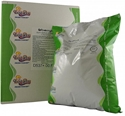 Picture of Frosty Boy Yoghurt mix BERRYO 1.74kg-SOFT296070- (CTN-7)