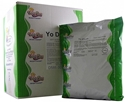 Picture of Frosty Boy Yoghurt mix YO D'LUX 2.2kg-SOFT296075- (CTN-5)
