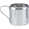 Picture of Stainless Steel Creamer 90ml (3oz)-SSTL222800- (EA)
