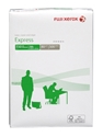 Picture of A4 White Fax/Copy Paper 80gsm -STAT342400- (CTN-2500)