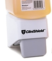 Picture of Clinishield Dispenser -STOK447746- (EA)