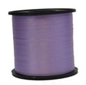 Picture of Curling Ribbon Lilac 460mt-TISS078920- (ROLL)