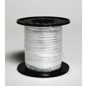 Picture of Curling Ribbon Metallic Silver 225mt-TISS078950- (ROLL)