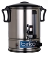 Picture of Urn Stainless Steel Birko 30L-URNS244825- (EA)