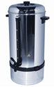 Picture of Coffee Percolator Stainless Steel Birko 20L-URNS244900- (EA)