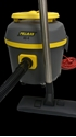 Picture of Vacuum Cleaner Pullman AS4 1200W Canister-VACU387815- (EA)