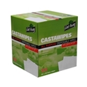 Picture of Castawipes 320mmx335mm Dispenser Box-WIPE379350- (CTN-400)