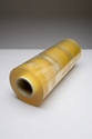 Picture of Meat Film 14UM x 1300mt x 45cm General-WRAP075610- (ROLL)