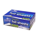 Picture of Cut Foil Sheets 203x273mm Pop-up Foils-WRAP075850- (CTN-500)