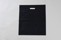 Picture of Boutique Plastic Bags 530x415mm Black-BOUB022950- (CTN-500)