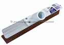 Picture of Floor Squeegee Aluminium With Red Rubber  300mm - Head Only-WIND381311- (EA)