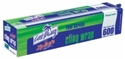 Picture of Cling wrap 600mtx45cm Zip Safe Castaway-WRAP075400- (EA)