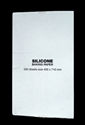 Picture of Silicone Baking Paper 405 x 710mm (500)-WRAP076300- (REAM)