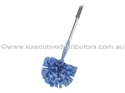 Picture of Cobweb Brush Dome Head Large with 1.7m Handle-CLEA372400- (EA)