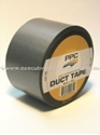 Picture of Joining/Sealing/Duct Tape -48mm x 30m Silver-Extra Strong-DUCT507850- (CTN-60)