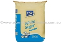 Picture of ***IL***White Sugar 15kg-FSUN286345- (EA)