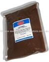 Picture of Sundae Topping Caramel Fudge 1.25kg-ITOP297650- (EA)