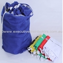Picture of Laundry Bag Sharkskin 70cm H x 36cm x 36cm-MISB027240- (EA)