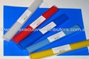 Picture of Silicone Cooking Mat-MISC233000- (EA)