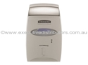 Picture of Electronic Skin Care Dispenser Metallic - Suits Most KC / Kleenex 1200ml Pods-SOAP451746- (EACH)
