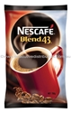 Picture of Vending Coffee Nescafe Blend 43 - 750gm Softpack-VEND257955- (EA)