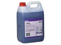 Picture of 3 Way Washroom Cleaner 5L-CHEM401396- (EA)