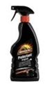 Picture of Protectant ArmorAll - 250ml Spray trigger Bottle-CHEM407255- (EA)