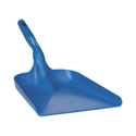 Picture of Ergonomic Hand Shovel, Short Handle, 110mm x 550mm x 275mm - FDA Approved-CLEA370725- (EA)