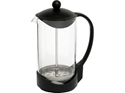 Picture of Coffee Plunger 8 Cup -GLAS220450- (EA)