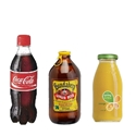 Picture for category Beverages / Drinks