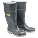 Picture for category Gumboots