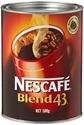 Picture for category Bulk Instant Coffee