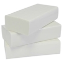 Picture for category Interleaf Paper Hand Towel - Compact