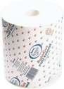 Picture for category Roll Paper Towel - Autocut