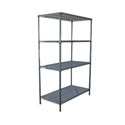 Picture for category Cafe / Coldroom Shelving / Racking