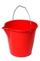 Picture for category General Purpose Buckets
