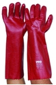 Picture for category Gloves - PVC