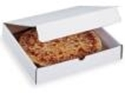 Picture for category Pizza Boxes