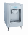 Picture for category Soft Serve Machines & Accessories