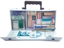 Picture for category First Aid Kits