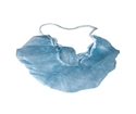 Picture of Beard Cover Blue - One Strap-APPR492960- (CTN-1000)