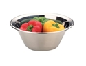 Picture of Stainless Steel Bowl 1.5ltr-SSTL223405- (EA)
