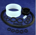 Picture of Tuneup Kit - Softserve Machine Taylor 60-62-H60-452HT-EACC236452- (EA)