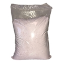 Picture of Pink Sherbet 3kg in Bucket-ITOP297350- (EA)