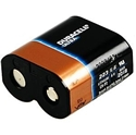 Picture of CRP2 / 223A  Lithium Battery-BATT346863- (EACH)