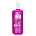 Picture of Rid Insect Repellant Lotion 500ml-SKIN453220- (EA)
