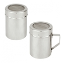 Picture of Stainless Steel Shaker with mesh  (with handle)-SSTL224910- (EA)