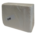 Picture of White Protective Liner Pad 8ply Cellonaps 200 x 280-APPR488470- (CTN-1000)